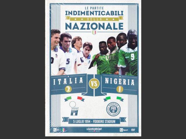 FIFAワールドカップ1994 DVD イ...